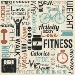 The Virtue of Fitness – My Guest Post on The Catholic Parent